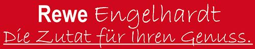 REWE Engelhardt
