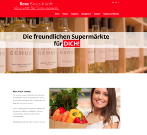 meldung_internet_engelhardt