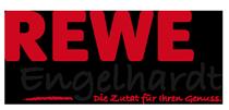 REWE Engelhardt Logo